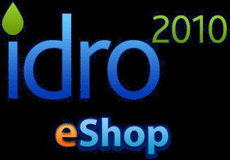 idro2010_alpha